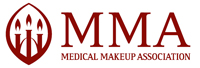 MMA MEDICAL MAKEUP ASSOTIATION