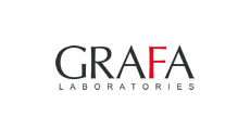 GRAFA LABORATORIES