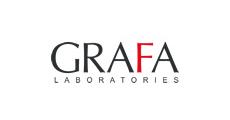 GRAFA LABORATORIES